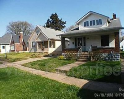 2303 Oregon Ave, Louisville, KY 40210 3 Bedroom House