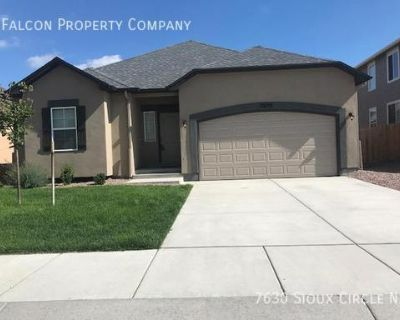 Luxurious Single Family Home with A/C- Coming Soon!