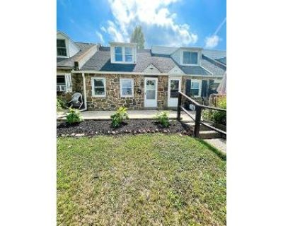 2 Bed 2 Bath Foreclosure Property in Phoenixville, PA 19460 - Woodlawn Ave