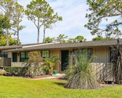 7785 Branchwood Ln, Winter Park, FL 32792 1 Bedroom Apartment