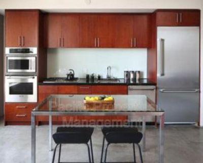411 W 5th St #250, Los Angeles, CA 90013 2 Bedroom Condo
