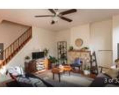 Roommate wanted to share 4 Bedroom 3 Bathroom House...