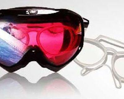 Choose The Best Eyeglasses Accessories Online