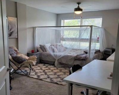 $907 3 apartment in Hyattsville