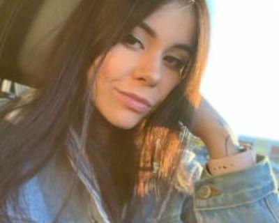 Jen, 26 years, Female - Looking in: Manassas Manassas city VA
