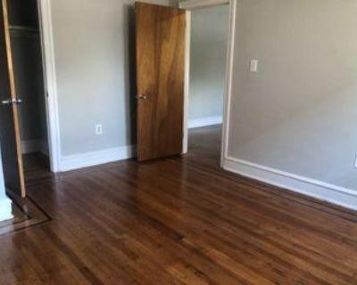 4537 Osage Avenue #C3, Philadelphia, PA 19143 2 Bedroom Apartment