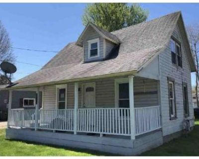 2 Bed 1.0 Bath Foreclosure Property in Conklin, NY 13748 - Conklin Rd