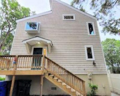 4504 Perch Ln, Norfolk, VA 23518 3 Bedroom House