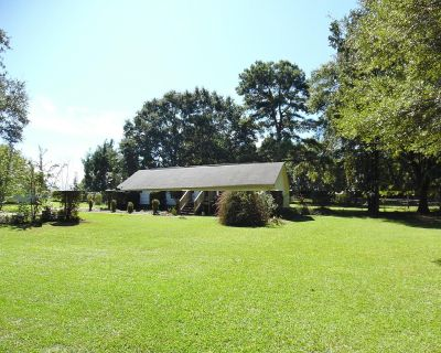 House for Rent in Williamston, South Carolina, Ref# 201817937
