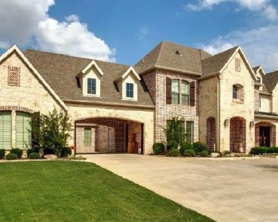 Are you looking for the best Roofing in Mckinney Tx