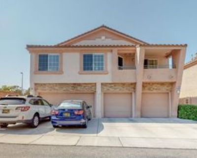 5205 Molokai Ave Ne #PACIFICACO, Albuquerque, NM 87111 2 Bedroom Condo