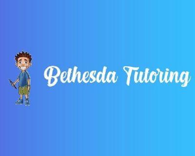 BETHESDA TUTORING