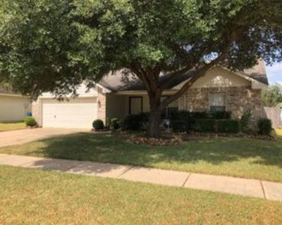 17643 Ranch Country Rd, Hockley, TX 77447 3 Bedroom House