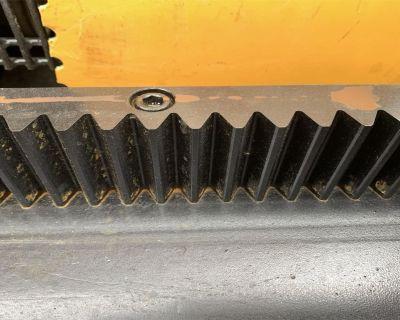 2012 VERMEER NAVIGATOR D20X22 II Drilling Equipment
