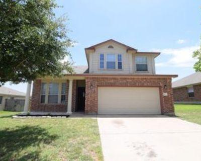 5804 Drystone Ln, Killeen, TX 76542 4 Bedroom House
