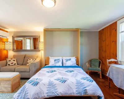 Perfect Studio, Central Location, Come Back To The Cape THIS SUMMER - East Dennis