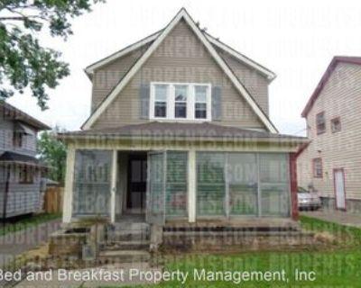 208 E Beechwood Ave, Dayton, OH 45405 3 Bedroom House