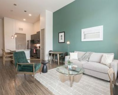 14650 14650 Landmark Blvd.3146 #1161, Addison, TX 75254 1 Bedroom Apartment