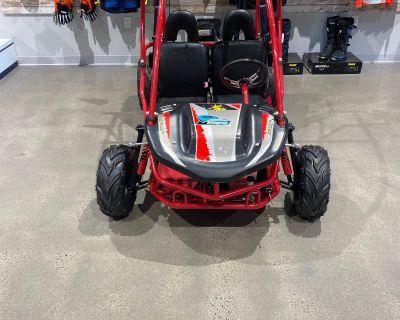 2020 Hammerhead Off-Road Stingray S Go Karts Farmington, NY