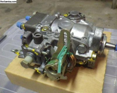 NOS 068130109CX Diesel Injection Pump Rabbit