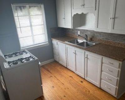 1504 Allen St #5, North Little Rock, AR 72114 1 Bedroom Condo