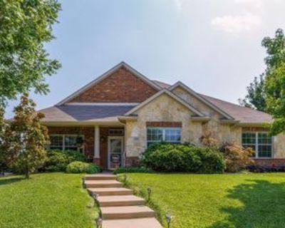 3833 Juniper Hills Dr, Rockwall, TX 75032 3 Bedroom Apartment