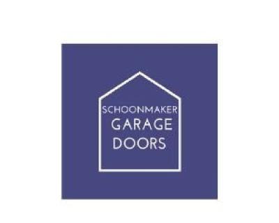 Schoonmaker Garage Doors