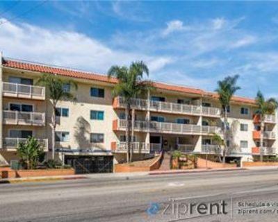 1707 Pacific Coast Hwy, Hermosa Beach, CA 90254 1 Bedroom Condo