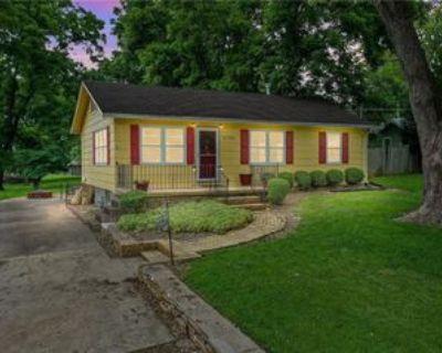 12710 W 55th St #1, Shawnee, KS 66216 4 Bedroom Apartment