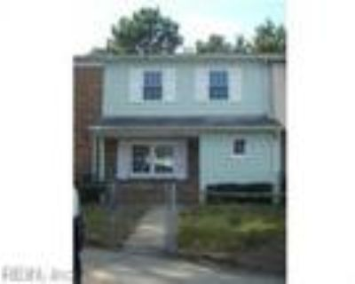 This Home Has a Lot to Offer. a Large Master Bedroom, Den