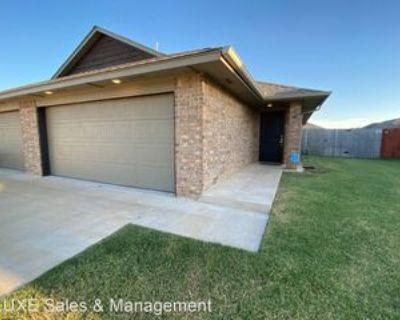 8810 Sw 45th St, Oklahoma City, OK 73179 3 Bedroom House