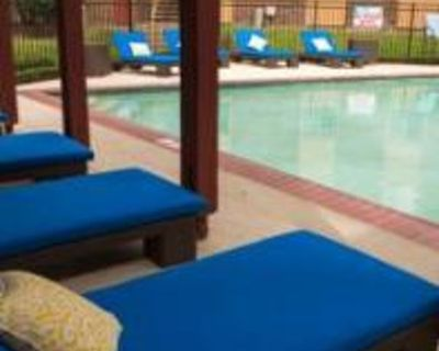 Sublet near UL campus-- first month's rent FREE