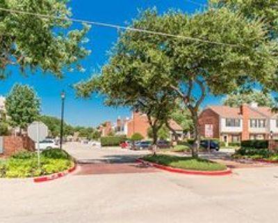 222 Samuel Blvd #L2, Coppell, TX 75019 2 Bedroom Condo