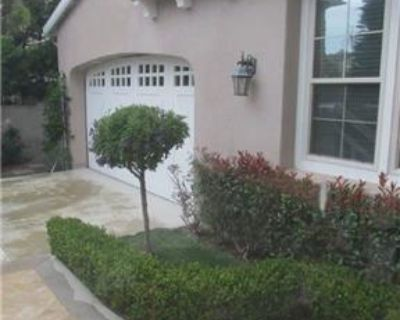 Spacious, Two Story, Four Bedroom/Three Home