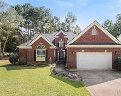 8 Oak Park Way, Newnan, GA 30265 4 Bedroom Apartment