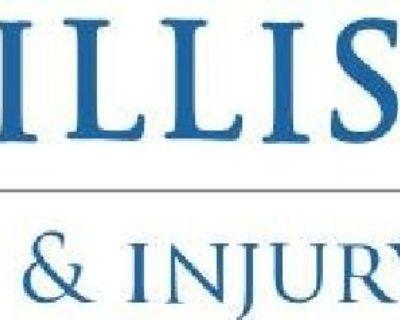 Accident Attorney in San Antonio, TX