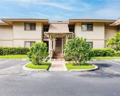 64 4th St #A208, Bonita Springs, FL 34134 2 Bedroom Condo