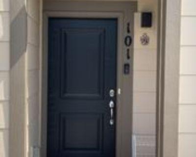 4765 Copeland Cir #101, Highlands Ranch, CO 80126 2 Bedroom Condo