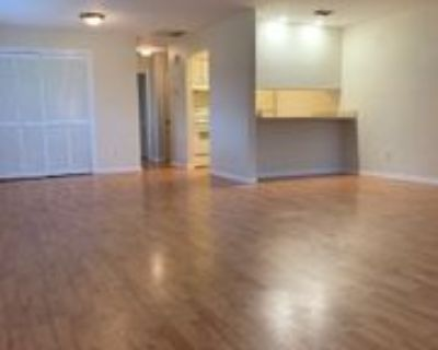 925 Se 24th Ave #LS, Cape Coral, FL 33990 2 Bedroom Apartment