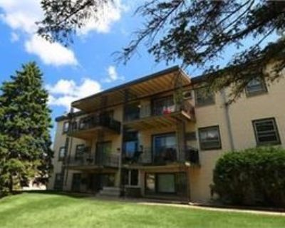 1640 Cumberland St #Apt 17, St. Paul, MN 55117 2 Bedroom Apartment