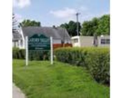 480* Mobile Home Community Lots. We move your Home for Free - for Rent in