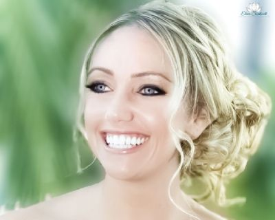 Bridal Hair and Makeup Services in Key West, Florida