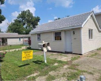 1020 N Wesley St, Springfield, IL 62702 6 Bedroom House