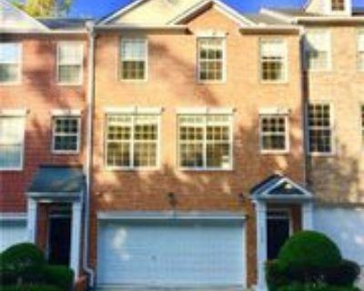 4668 Creekside Villas Way Se, Smyrna, GA 30082 3 Bedroom Condo