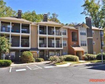 5470 5470 Glenridge Drive Northeast Unit #1, Atlanta, GA 30342 1 Bedroom Apartment