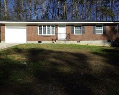 1708 Slate Rd, Conley, GA 30288 3 Bedroom House