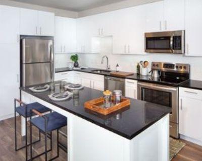 Fairfax Blvd #1, Fairfax, VA 22031 2 Bedroom Apartment