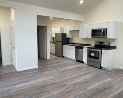 87 Uptown Road - D102Mailbox #D102, Ithaca, NY 14850 2 Bedroom Apartment