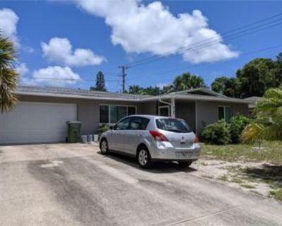 3611 Southern Pkwy W, Bradenton, FL 34205 3 Bedroom House