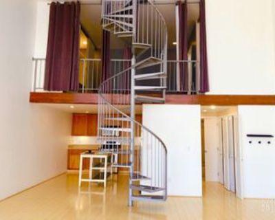 1800 Bryant Street #311, San Francisco, CA 94110 2 Bedroom Apartment